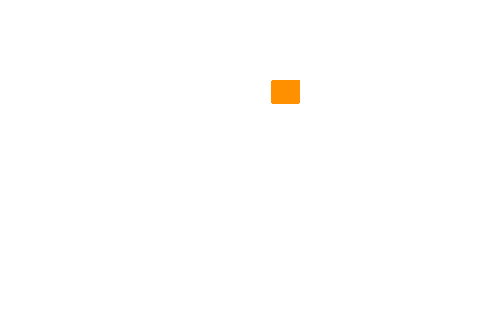 Elite Group Industrial